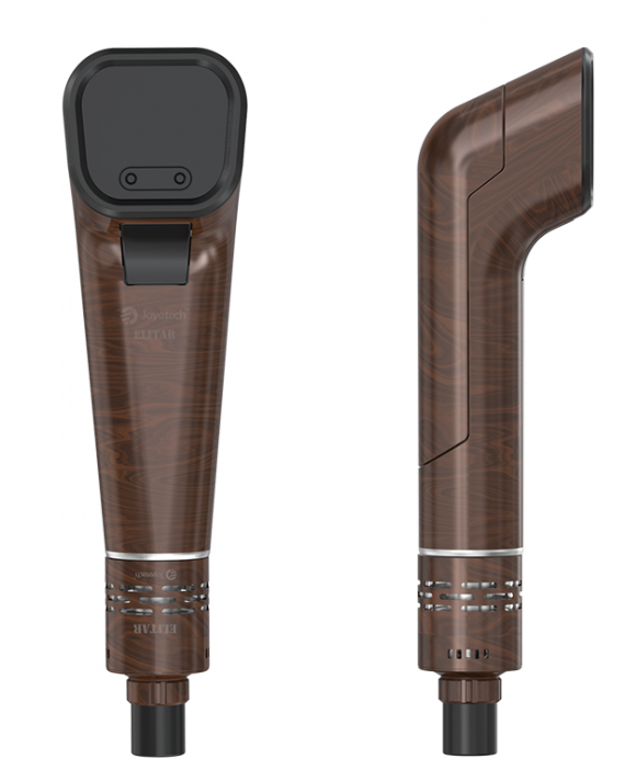 Электронная трубка Joyetech Elitar Pipe
