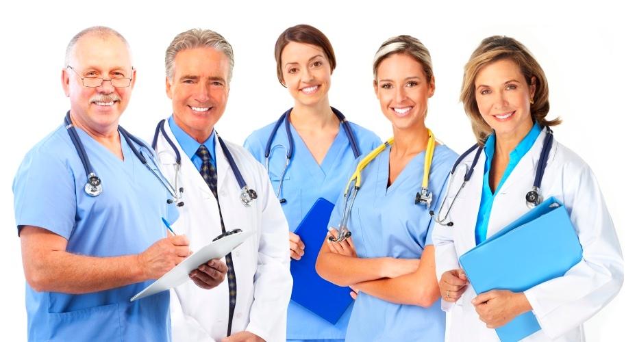 iqos отзывы врачей