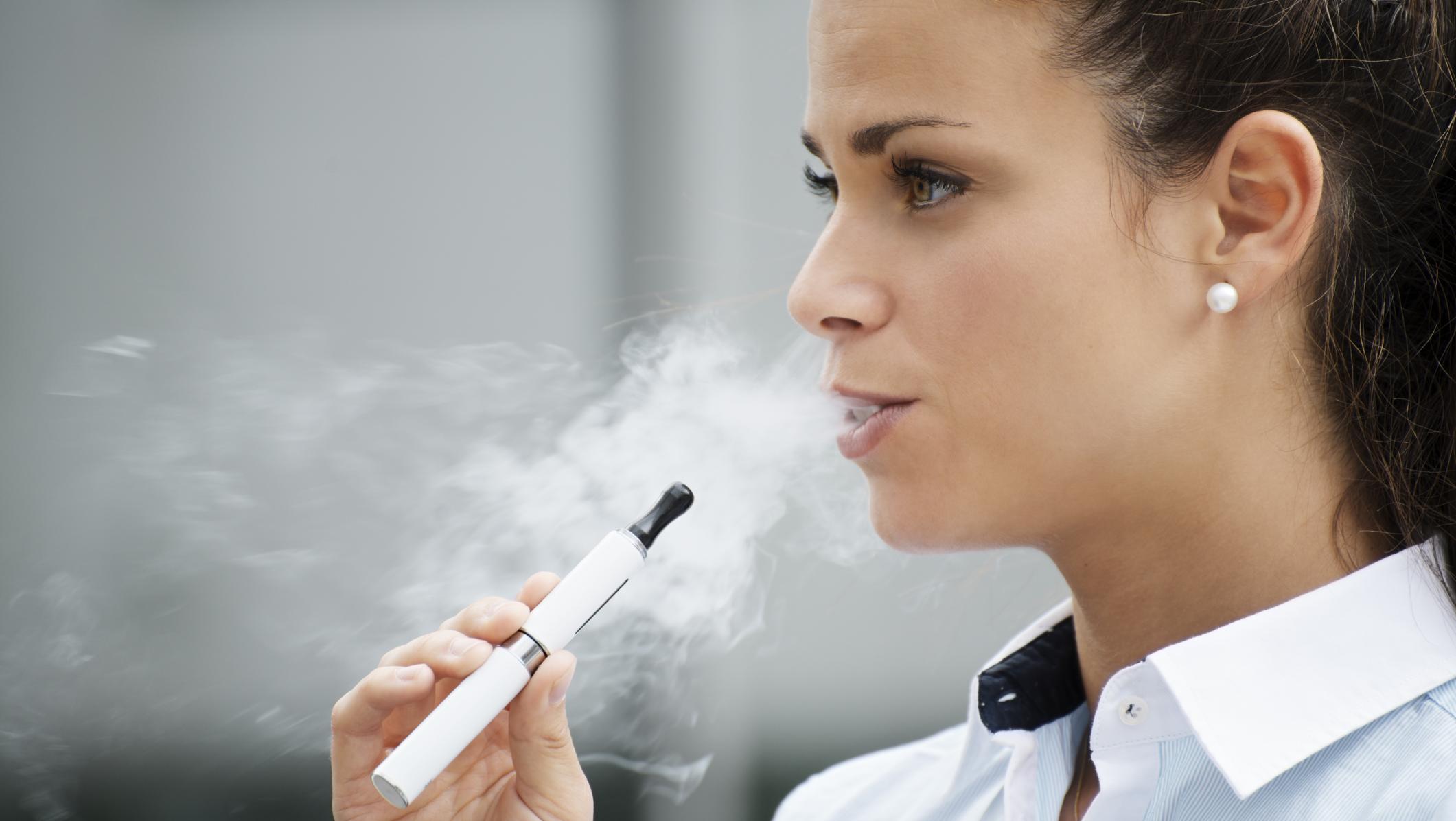 Вся правда об электронных сигаретах – вредны ли или полезны они для организма курильщика Их плюсы и минусы, отзывы